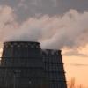 Уровень загрязнений апрельского воздуха в Омске оценили как повышенный