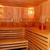 Из каких материалов лучше всего строить баню?