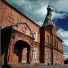 Омский горсовет предоставит скидку на аренду социальным организациям