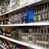 Омский Роспотребнадзор нашел в Интернете 24 сайта по нелегальной продаже алкоголя