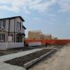 В Омске жители «Зеленой долины» остались без земли общего пользования