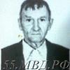 В Саргатском районе Омской области на пастбище пропал пенсионер