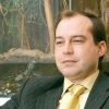 Виктор Назаров назначил Александра Третьякова новым министром экономики