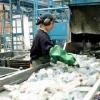 В Омске будут производить из мусора пластмассу, строительный щебень и дизтопливо