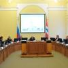На восстановление Воскресенского собора в Омске будет выделено более 100 миллионов рублей