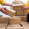 Как выбрать компанию для доставки для интернет-магазинов