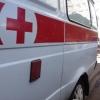 Бойцы Росгвардии помогли медикам осмотреть пожилую пациентку