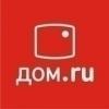 """""""Дом.ru"""" развернул в регионах Wi-Fi сеть из 5 тысяч хот-спотов"""
