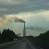 Расследование по факту загрязнения омского воздуха затягивается