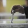Избирателям сократят процесс