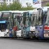 В омском регионе сократят ряд областных автобусных маршрутов