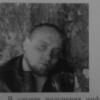 В Омске распространяются слухи о сбежавшем из-под стражи преступнике