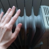 Омичам предложили спасаться от холода обогревателями