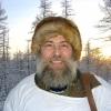 Ученые и бизнесмены определяют Сибирь как отдельную экономическую зону