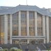 Омская налоговая служба назвала крупнейших должников