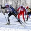 """Михаил Расин: """"У нас нет ни лыжников, ни биатлонистов!"""""""