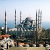 Окунитесь в восточную сказку в лучших отелях Стамбула