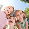 Омский министр труда предлагает вернуть пособие на третьего ребенка