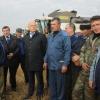 """Омский губернатор поручил реконструировать базу для """"Королевы спорта"""""""