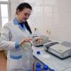 «ОмскВодоканал» обнаружил, что на Крещение в воде из крана не образуются микробы