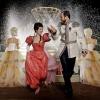 Омский кинотеатр сдвинул дату премьеры «Матильды»