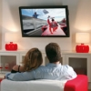 «Поддержка» вашего телевизора