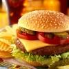 """""""Макдоналдс"""" нацелился в Омске ещё на три участка под рестораны"""