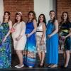 Будущих мам Омска приглашают на «МамаФест – 2016»