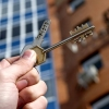 180 омских семей выберут себе новые квартиры вместо аварийных