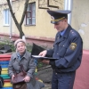 Лучшего участкового выберут в Омской области