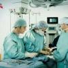 Современная реанимация появилась в омской больнице