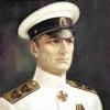 КПРФ выяснила отношение омичей к Колчаку