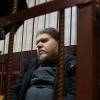 Уроженец Омска украл со счетов МВД 215 млн рублей «бога Кузи»