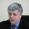 Александр СТЕРЛЯГОВ: «Большинство действующих бюджетных учреждений станет казёнными»