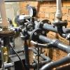 Минэнерго РФ утвердило омскую схему теплоснабжения