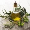 В лечении болезни Альцгеймера может помочь оливковое масло