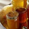Цена на мед в Омске оказалась невысокой