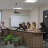 Проезд на большинстве переправ в Омской области будет стоить 12 рублей
