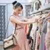 Покупка брендовой одежды через интернет