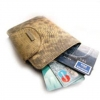 Кредитные карты: преимущества и недостатки