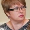 На заместителя мэра Омска завели уголовное дело за мошенничество