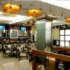 Омск – город кафе и ресторанов