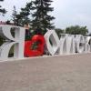 В Омской области ожидается сильный ветер и до +23 градусов