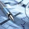 Западно-Сибирский банк Сбербанка подвел итоги деятельности за I квартал текущего года