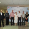 Экологи-добровольцы будут выявлять нарушения в Омской области