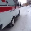 В результате ДТП на омской трассе пострадали трое детей