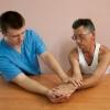 Как проходит восстановление после инсульта