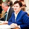 Протоколы омского Горсовета побоялись публиковать онлайн