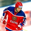 За свитер Сушинского омичи готовы отдать 19 тысяч рублей