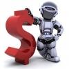 Автоматическая торговля на Форекс с помощью советника